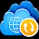 logo-cloud-sync