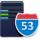 logo-dns-server