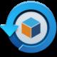 logo-hyper-backup
