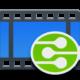 logo-mediaserver