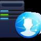 logo-proxy-server