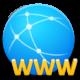 logo-web-station